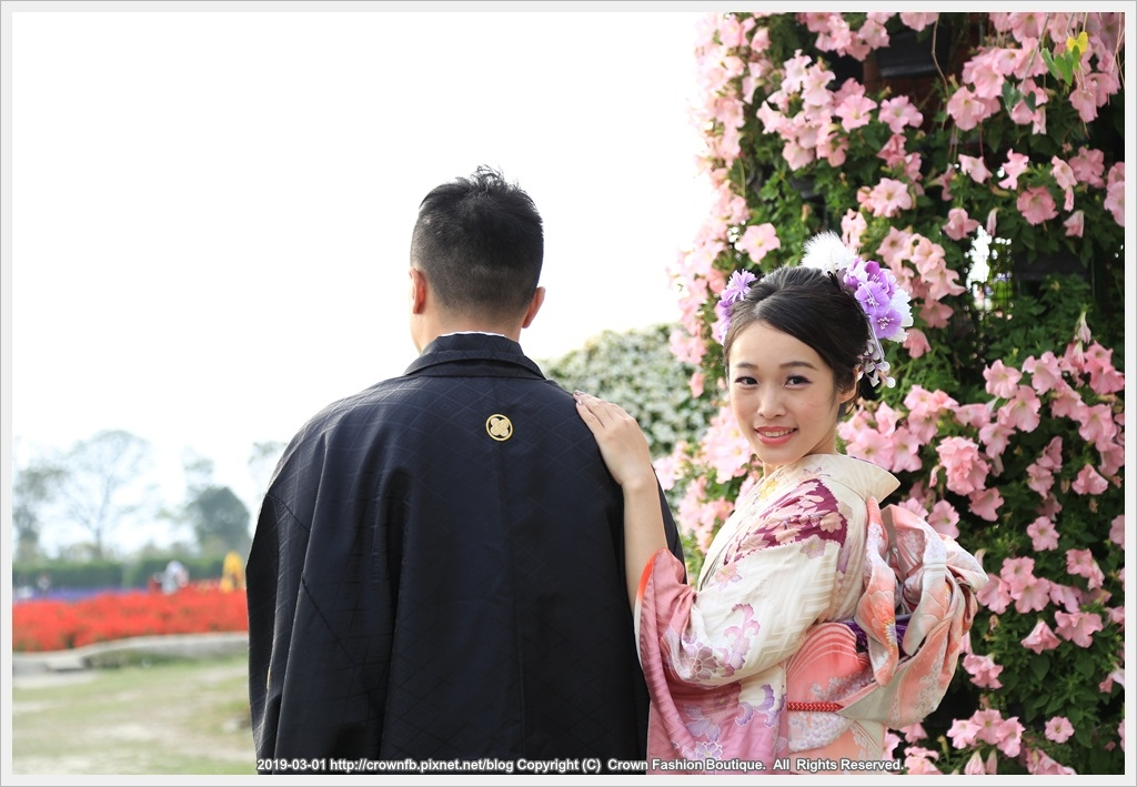 振袖和服婚紗外拍IMG_6369.JPG