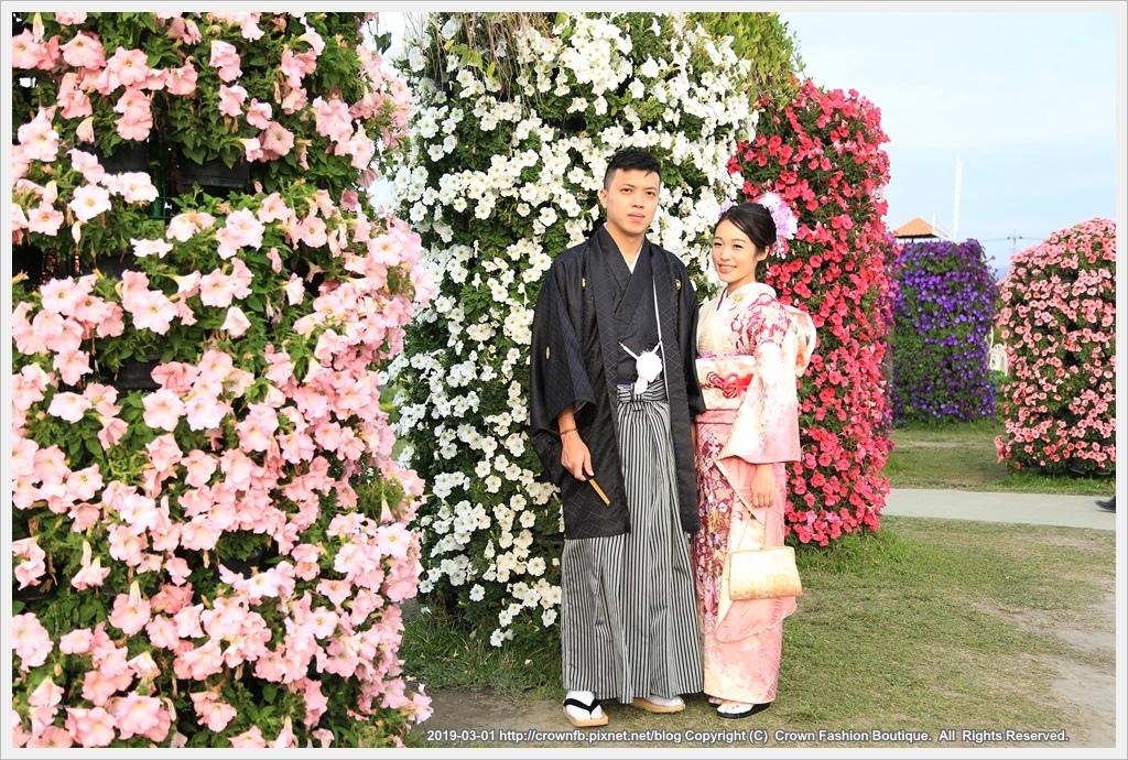 振袖和服婚紗外拍IMG_6368.JPG