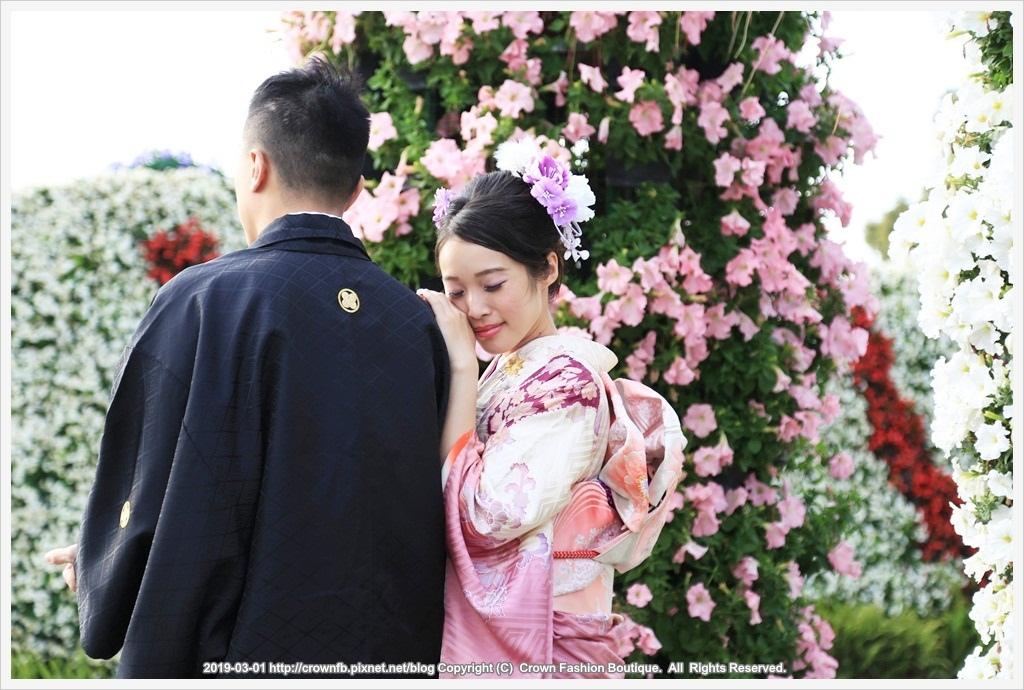 振袖和服婚紗外拍IMG_6370.JPG