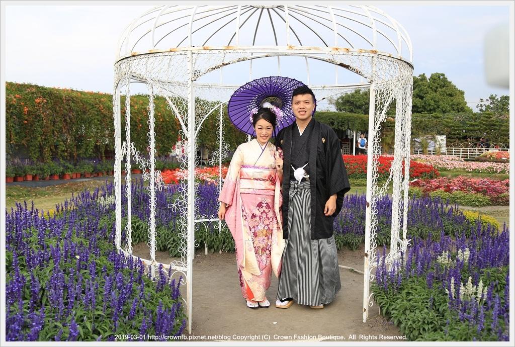 振袖和服婚紗外拍IMG_6366.JPG