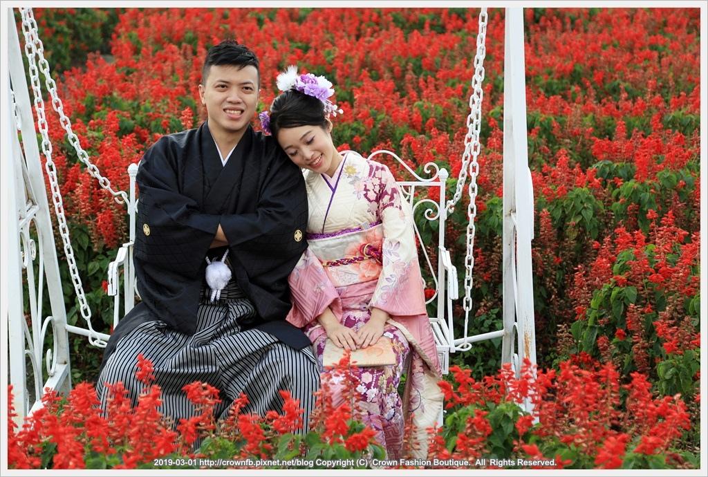 振袖和服婚紗外拍IMG_6372.JPG