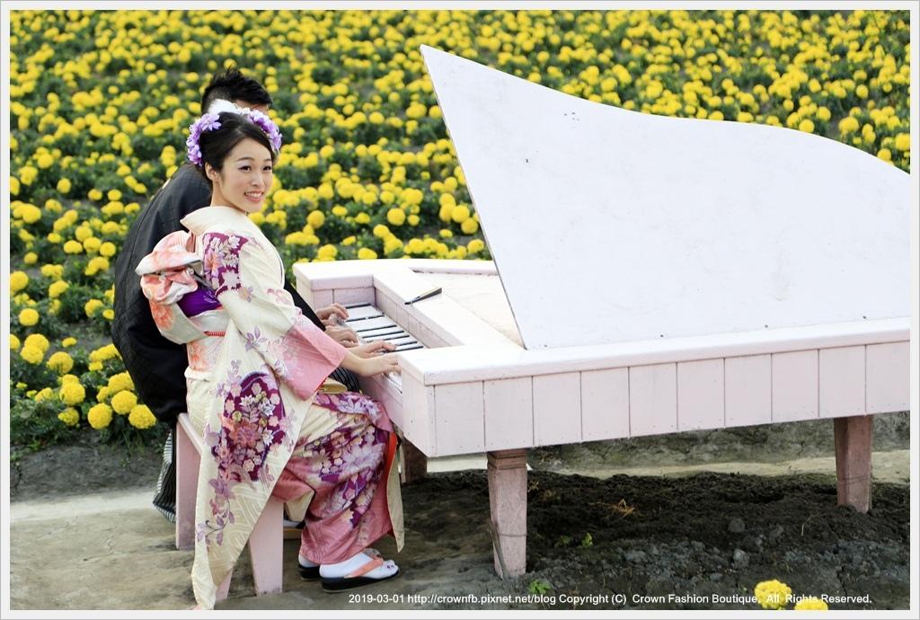 振袖和服婚紗外拍IMG_6373.JPG