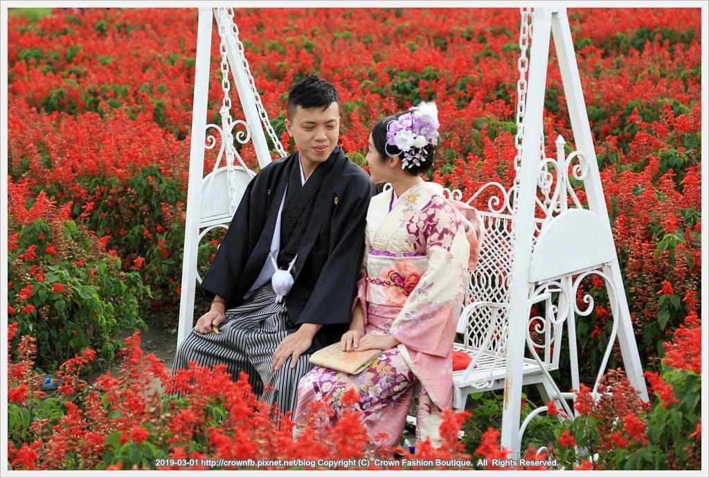振袖和服婚紗外拍IMG_6371.JPG