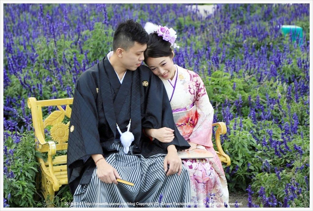 振袖和服婚紗外拍IMG_6375.JPG