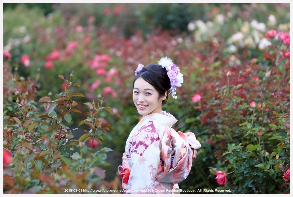 振袖和服婚紗外拍IMG_6376.JPG