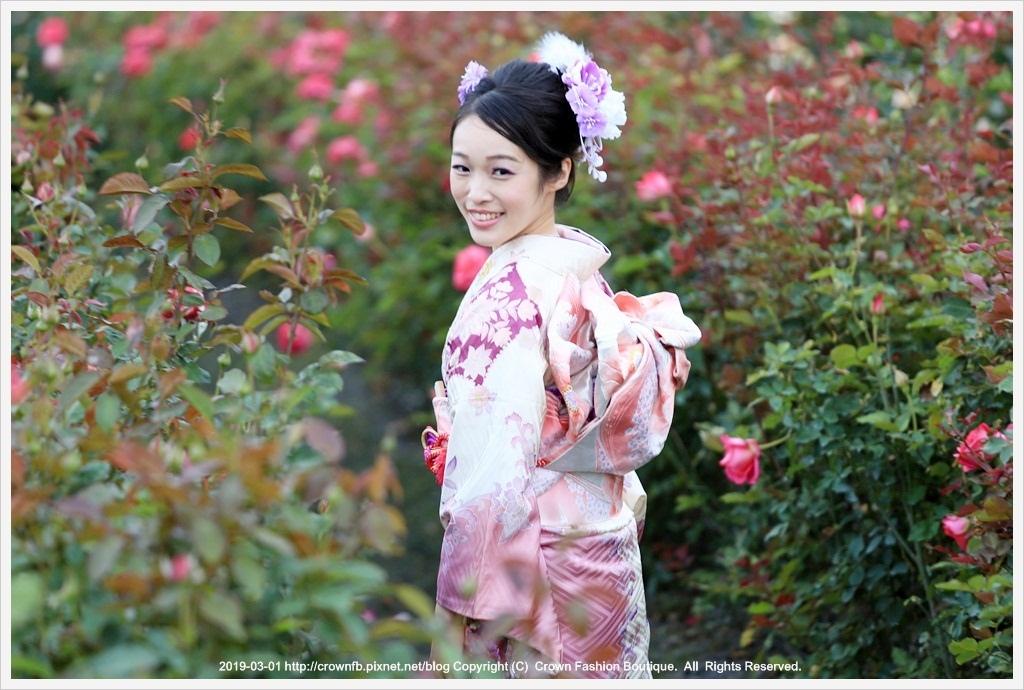 振袖和服婚紗外拍IMG_6377.JPG