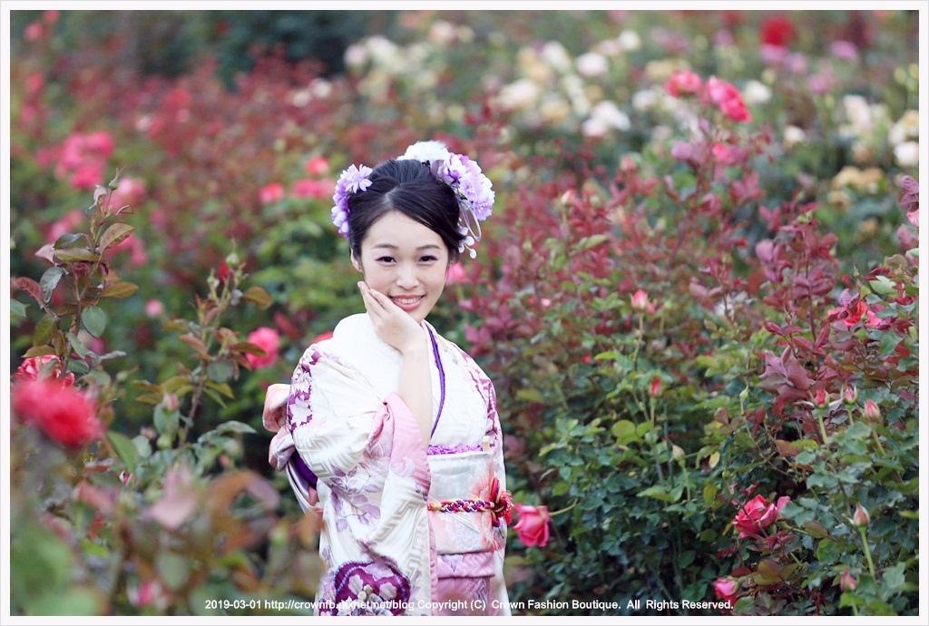 振袖和服婚紗外拍IMG_6379.JPG