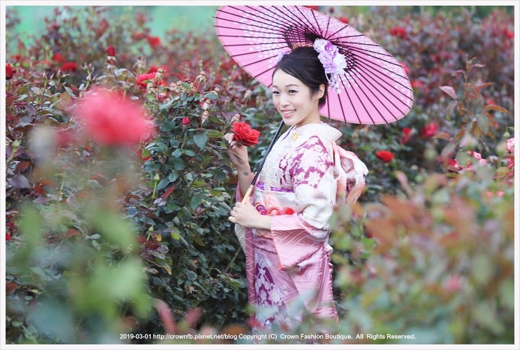 振袖和服婚紗外拍IMG_6382.JPG