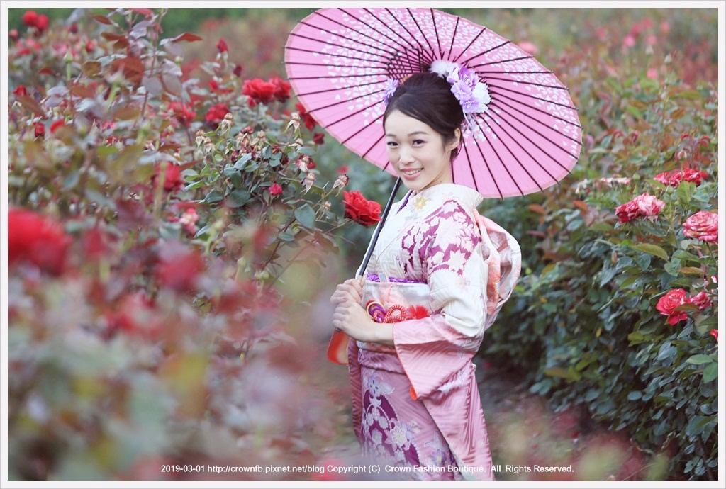 振袖和服婚紗外拍IMG_6384.JPG