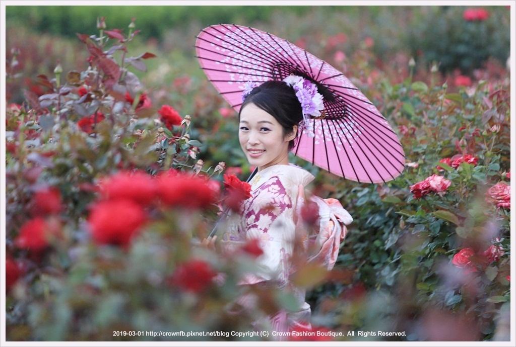 振袖和服婚紗外拍IMG_6386.JPG