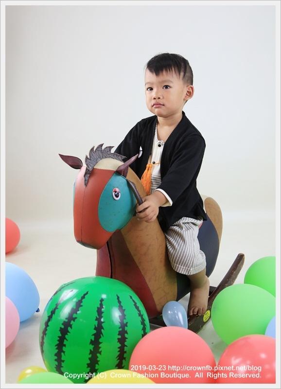 IMG_8832a 2019麻豆試鏡.JPG