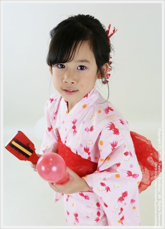 IMG_8951a 2019麻豆試鏡.JPG