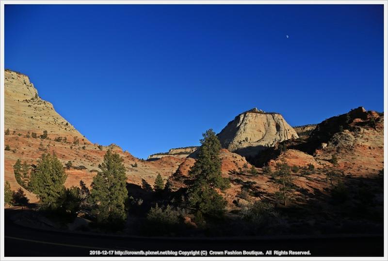 IMG_7047 12-17 Zion National ParkZionPark.JPG