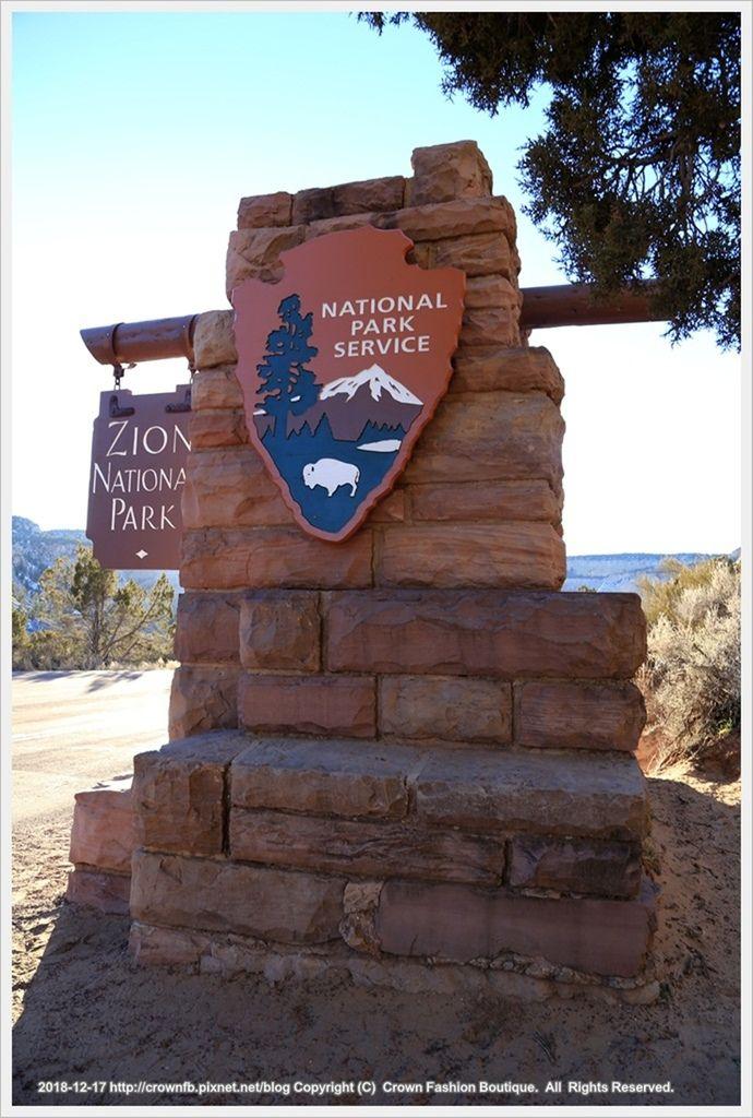 IMG_7044  12-17 Zion National ParkZionPark.JPG