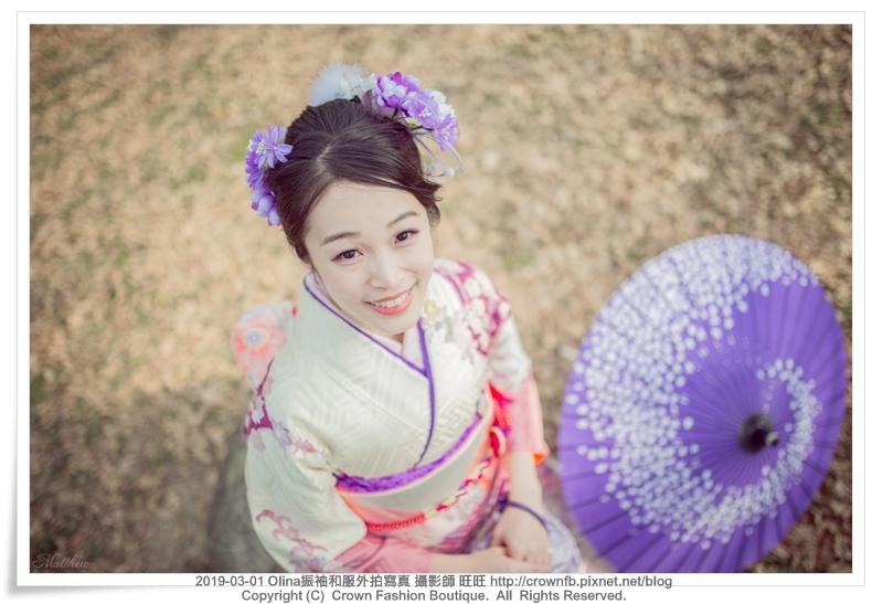 20190301-IMG_9513旺旺.jpg