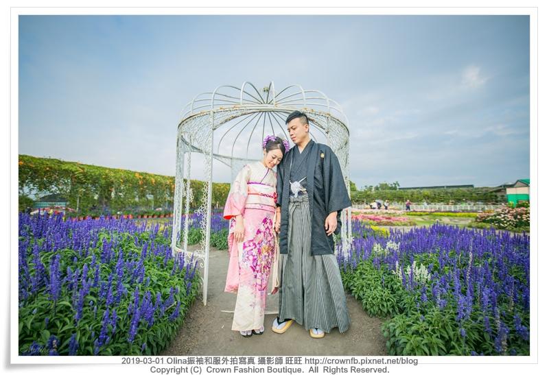 20190301-IMG_9579旺旺.jpg
