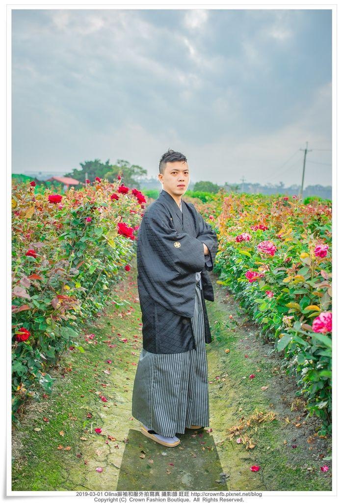 20190301-IMG_9682旺旺.jpg