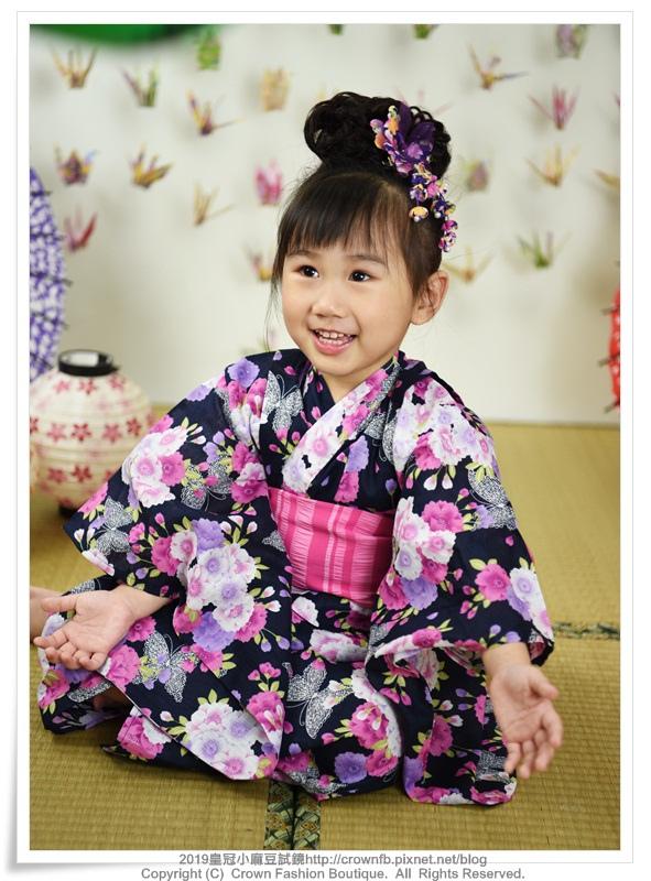 DSC_4652a 2019皇冠小麻豆試鏡.JPG