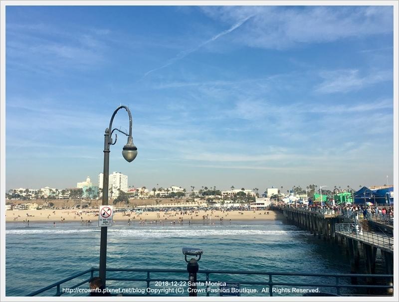 IMG_7850 - 複製Santa Monica.JPG