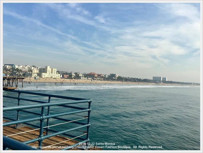 IMG_7852 - 複製Santa Monica.JPG