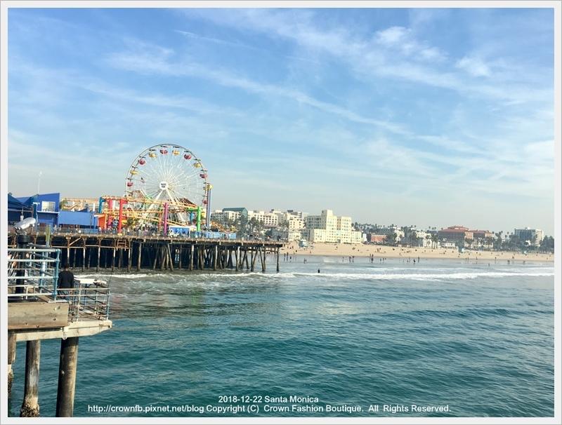 IMG_7853 - 複製Santa Monica.JPG