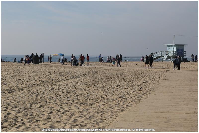 IMG_7296 12-23 Santa MonicaSanta Monica.JPG