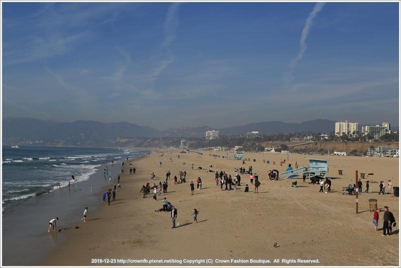 IMG_7298 12-23 Santa MonicaSanta Monica.JPG