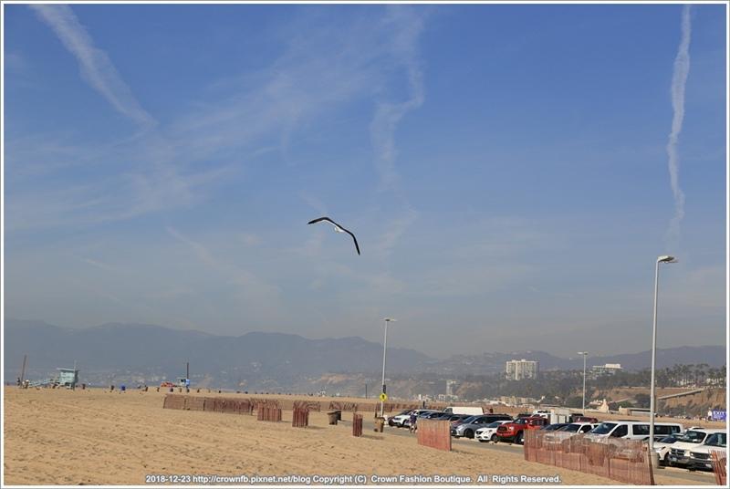 IMG_7294 12-23 Santa MonicaSanta Monica.JPG