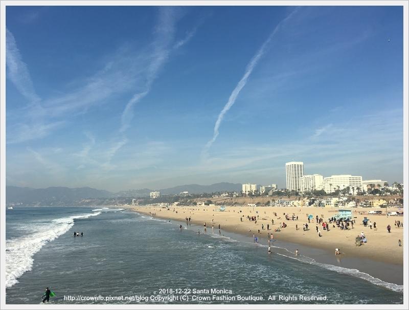 IMG_7835 - 複製Santa Monica.JPG