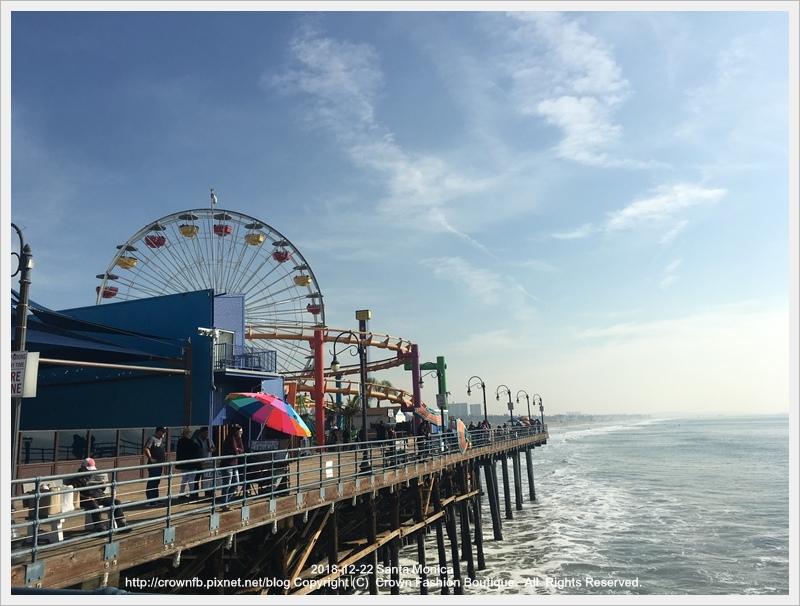 IMG_7836 - 複製Santa Monica.JPG