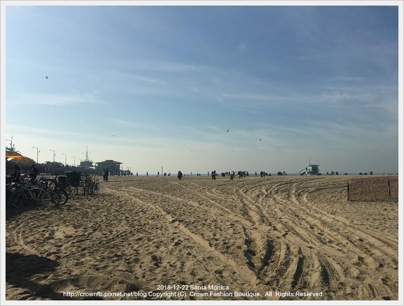 IMG_7834 - 複製Santa Monica.JPG