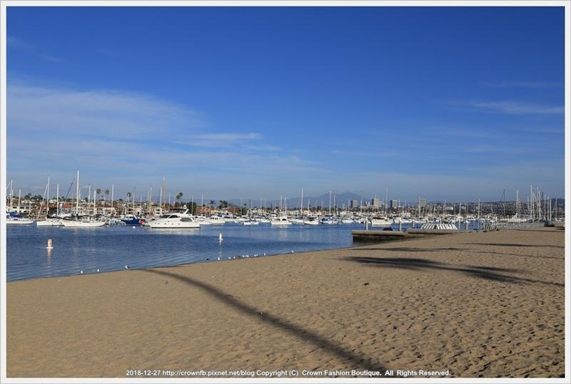 1-IMG_7391 12-27 New Port Beachoutput.JPG