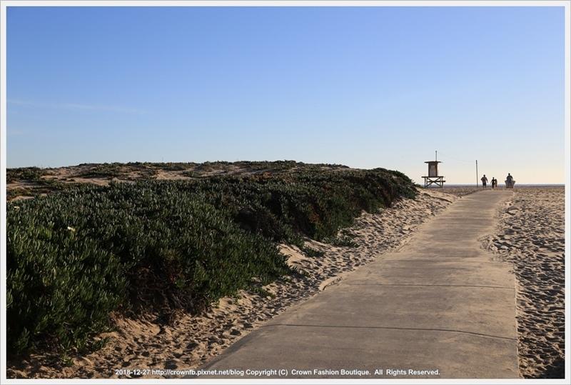1-IMG_7401 12-27 New Port Beachoutput.JPG