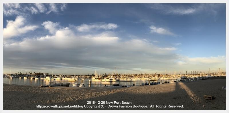 2-IMG_5818Newport beach.jpg