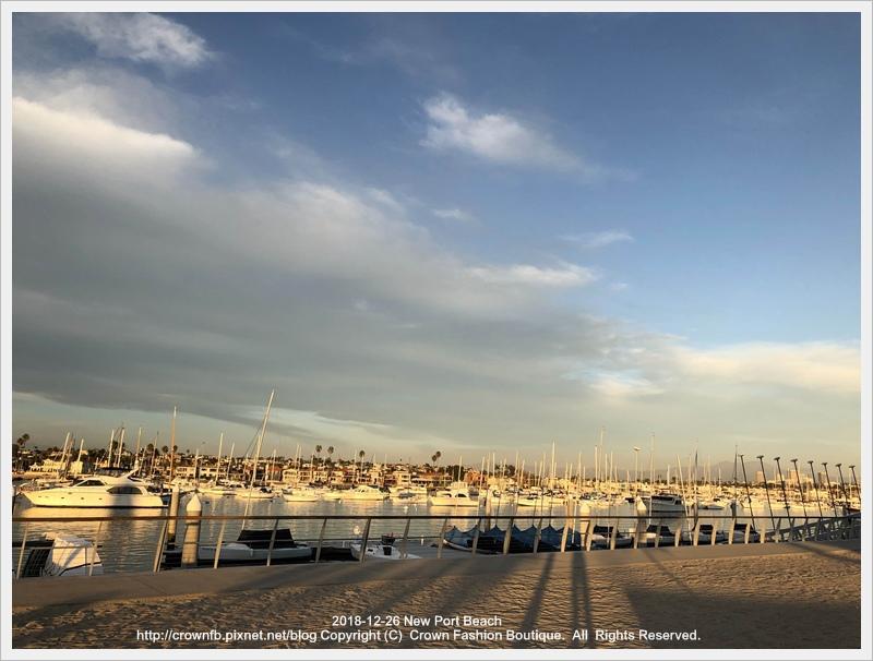 2-IMG_5819Newport beach.JPG