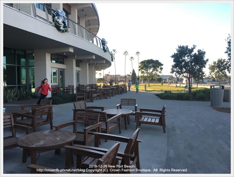 2-IMG_8181 - 複製Newport beach.JPG