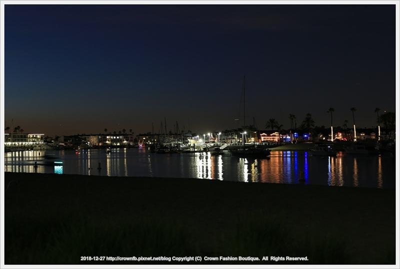 3-IMG_7424 12-27 New Port Beachoutput.JPG