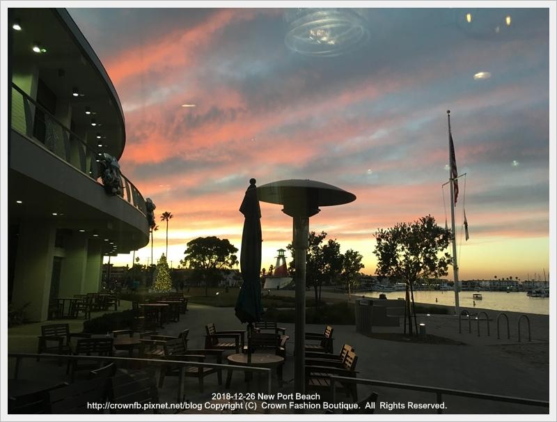 3-IMG_8207 - 複製Newport beach.JPG