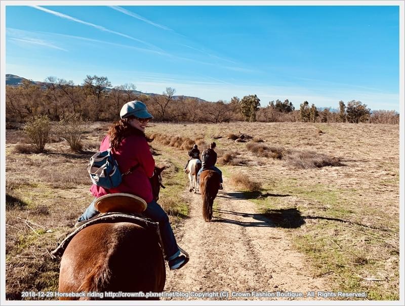 IMG_6060Horseback riding.jpg