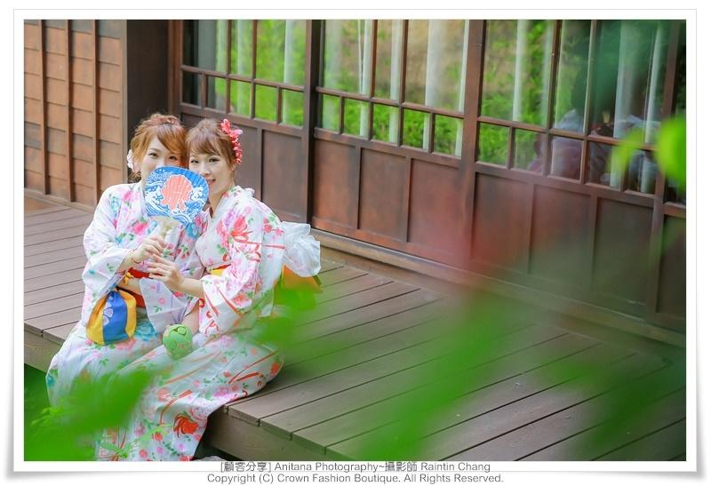 IMG-2019-552019顧客分享 攝影師 Raintin Chang.jpg