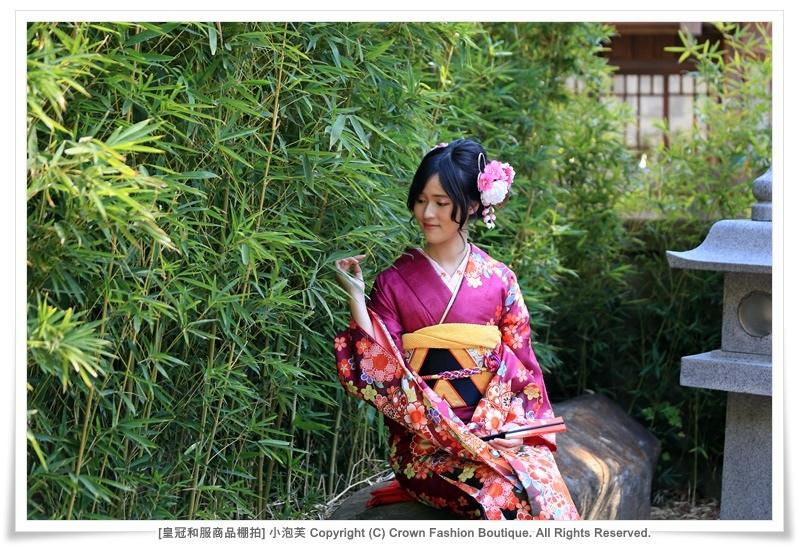 IMG_4385a 皇冠和服商品棚拍 小泡芙.JPG