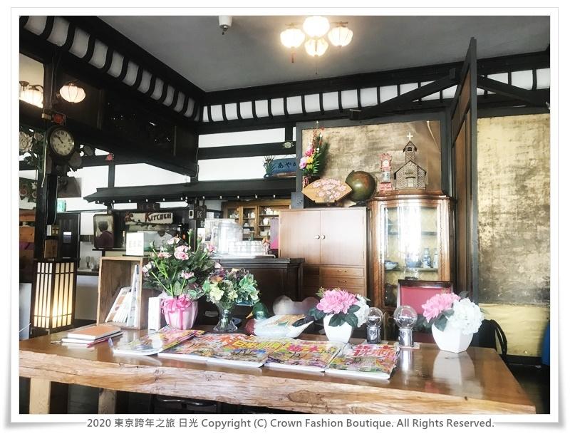 2020-1-2 東京跨年之旅 日光 7-10-1.JPG