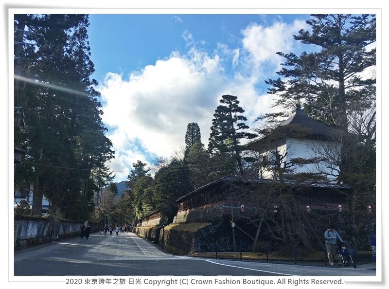 2020-1-2 東京跨年之旅 日光 9.JPG