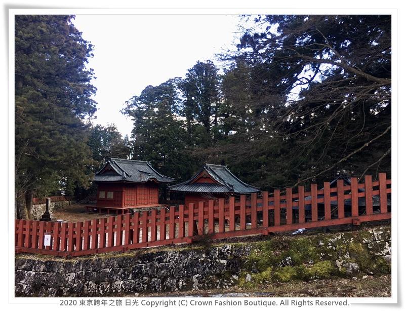 2020-1-2 東京跨年之旅 日光 10.JPG