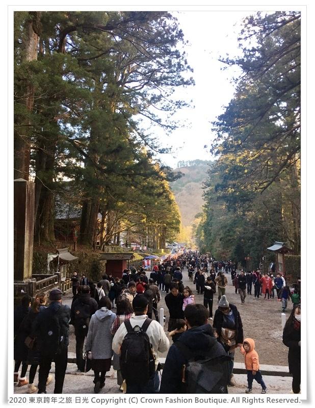 2020-1-2 東京跨年之旅 日光 11.JPG