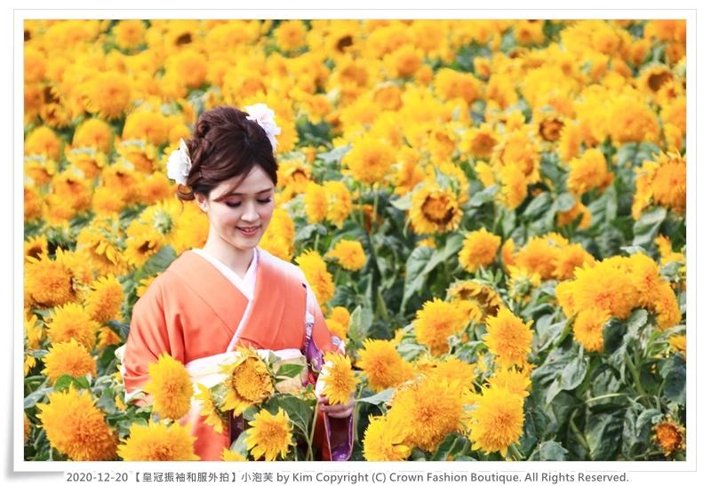 IMG_9914a 橘色振袖和服 by Kim.JPG