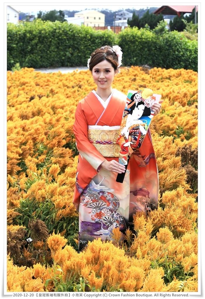 IMG_2015a橘色振袖和服.jpg