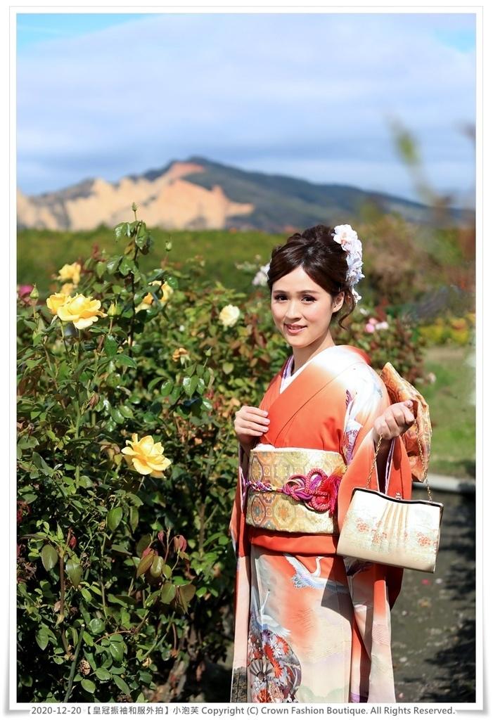 IMG_1792a橘色振袖和服.jpg