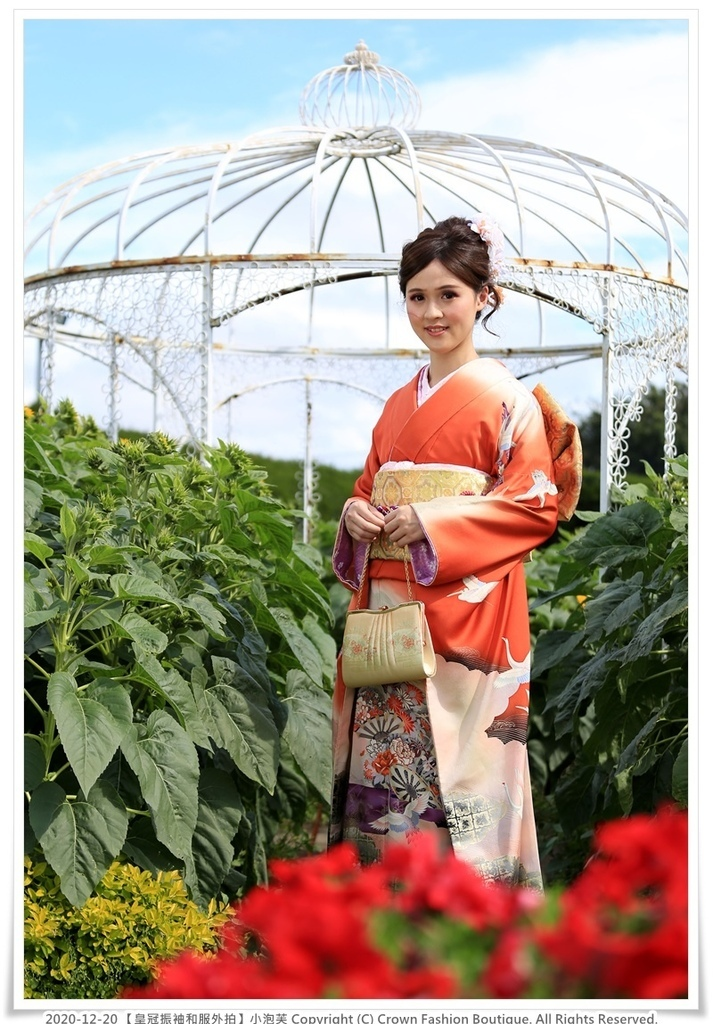 IMG_1853s橘色振袖和服.jpg