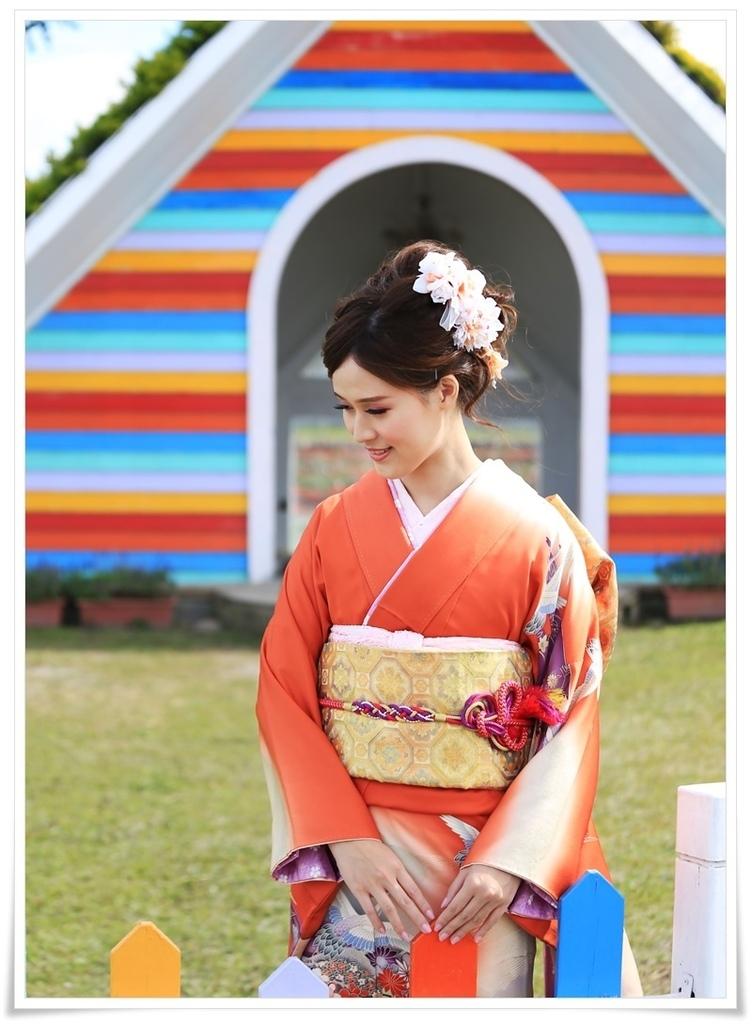 IMG_1876a橘色振袖和服.jpg